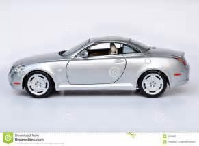 Lexus Sports Models Lexus Sports Car Stock Photography Image 5063822