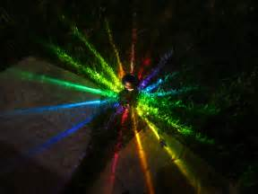 Solar Patio Light Available Now Solar Rainbow Path Lights Lasersandlights
