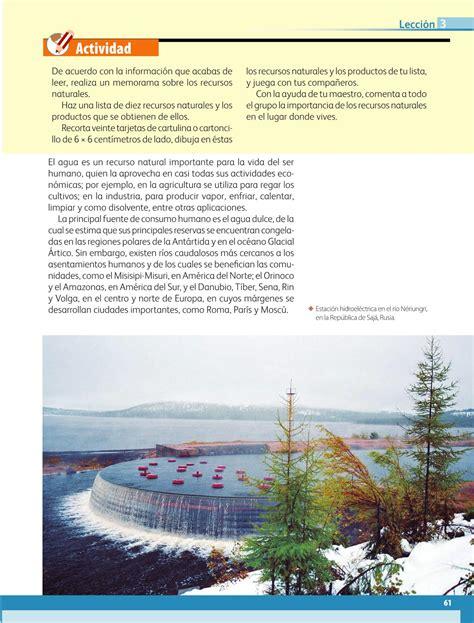 respuestas del libro de geografia de 6 grado pagina 31 2016 new respuestas del libro de geografia de 6 grado pagina 31