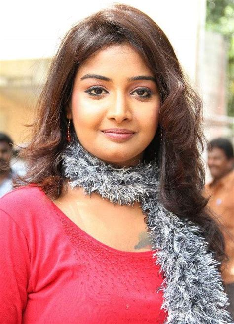 tamil actress death list cine actress found dead in flat the new indian express