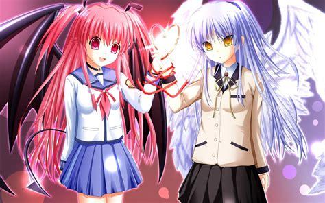 anime beats beats anime wallpaper 32991918 fanpop