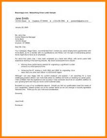 9 loan request letter format science resume