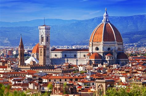 best places in florence 15 best places to visit in italy planetware