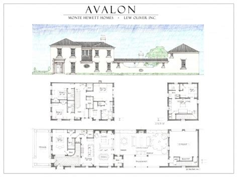 Ryan Homes Floor Plans live in avalon old milton parkway alpharetta monte hewett