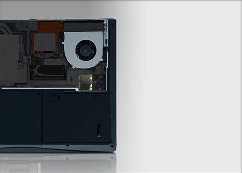 best mobile workstation for cad metabox mobile workstations for autocad and solidworks design