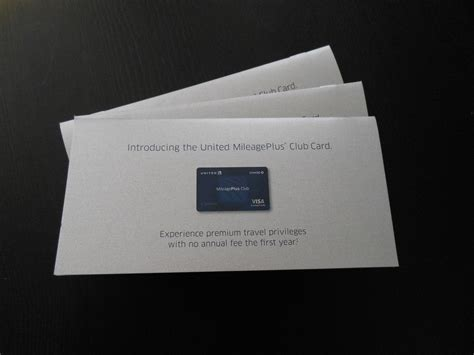United Airlines Gift Card - united airlines presidential plus credit card benefits best business cards