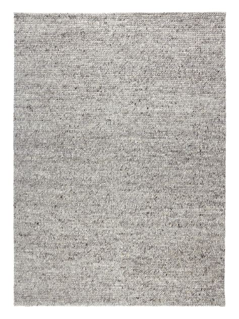 weaved rugs weave rug earth collection by armadillo co 174
