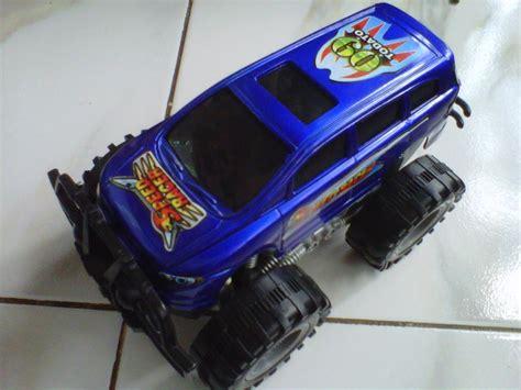 Laptop Mainan By Juragan Mainan jual mainan mobil destroyer car juragan mainan