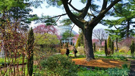 Bronx Botanical Garden Address Welcome2thebronx