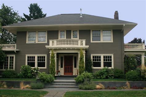 exterior house paint ext colonial colors interest green exterior house paint