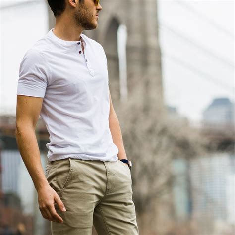 Buy The Entourage Guys Style by 10 Things Find Most Attractive In S Style The