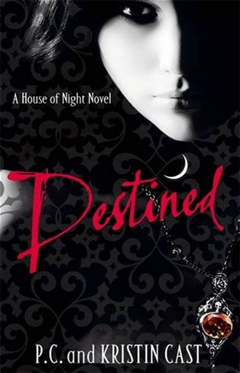 Destined House Of cheezyfeet books happily endings destined by pc