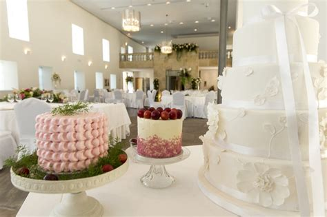 banquetes de bodas banquetes de bodas y eventos en la casona de las fraguas
