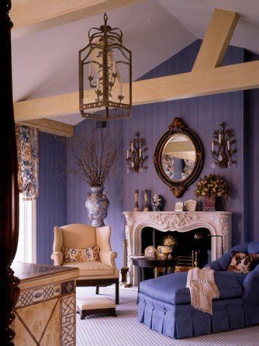 periwinkle master bedroom ad 10 beautiful blue purpledy blue sarah rosenhaus interior design