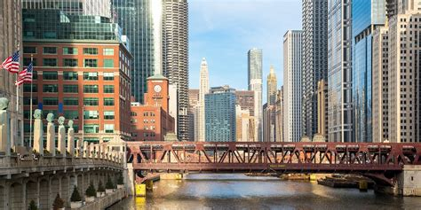 City Of Chicago Property Records Tax Bills Heading Up For Chicago Property Owners Cook