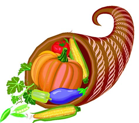Cornucopia Food Pantry by News Need 187
