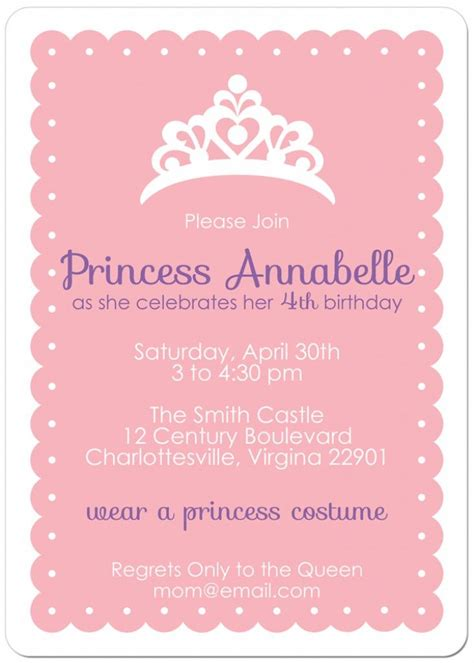 baby shower invitation baby objects
