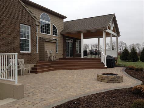 awesome design homes dayton contemporary interior design