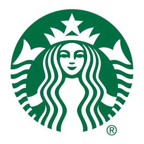 Starbucks Logo Meme - starbucks sdbsl boulevard saint laurent