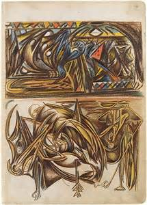 Jackson Pollock Essay by Jackson Pollock Museum Of And Museums On