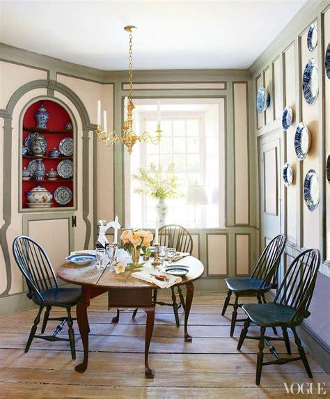 dining room sets in ct 1000 images about designer daniel romualdez on pinterest