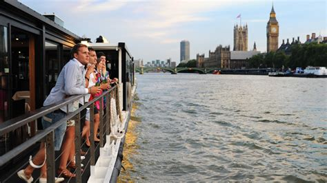 thames river boat ride london top 10 thames boat trips things to do visitlondon com