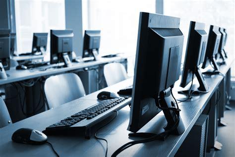 computer exam wallpaper electronic equipment insurance tokio marine singapore