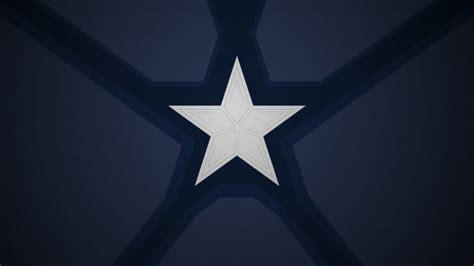 Captain America Wallpaper Reddit | captain america emblem wallpaper tv movies hd