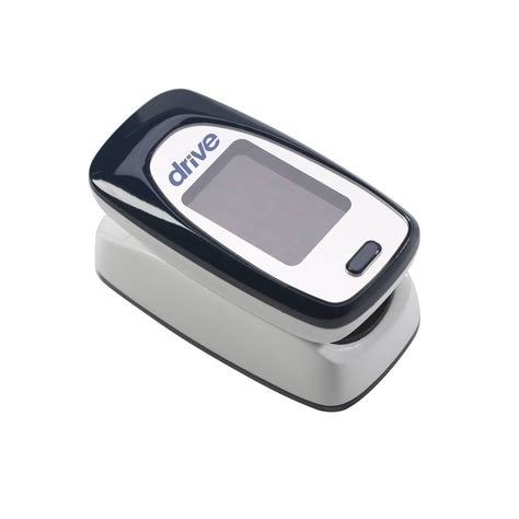 Fingertrip Oxymeter clini ox ii fingertip pulse oximeter orbit