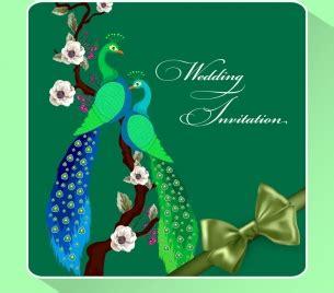 Wedding Invitation Card Ppt by Wedding Invitation Card Format Ppt Matik For