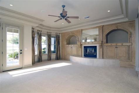 josh johnsons house henderson nevada pictures rare facts