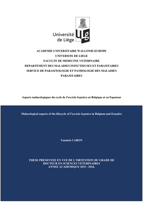 uq thesis abstract title of phd thesis