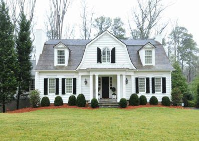 dutch colonial garden state home loans
