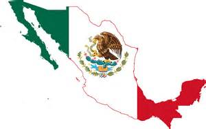 file mexico flag map svg wikimedia commons