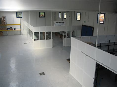 affitto capannoni roma affitto uffici in capannone marino roma capannone a roma