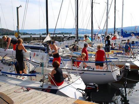 kelowna dragon boat festival 2017 results july 2017 boating festivals suncruiser