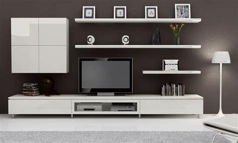 entertainment unit design how to measure an entertainment unit buying tv units
