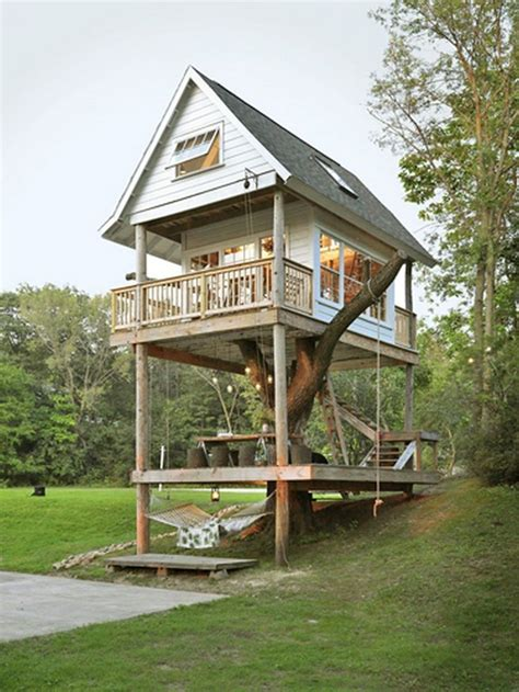mini houses 25 best ideas about modern tiny house on pinterest mini