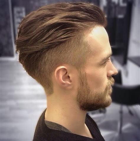 mun hairstyle for men 82 best images about hairflips men s hairstyles on