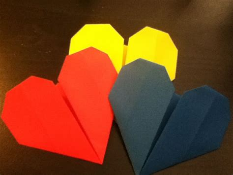 Origami For 4 Year Olds - best 25 easy origami ideas on easy