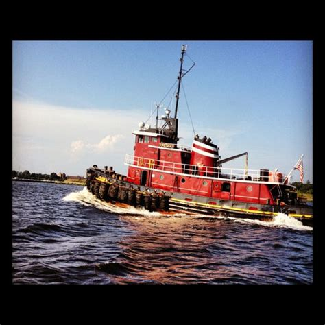 tug boat horn noise tug boats voyage and minerals on pinterest