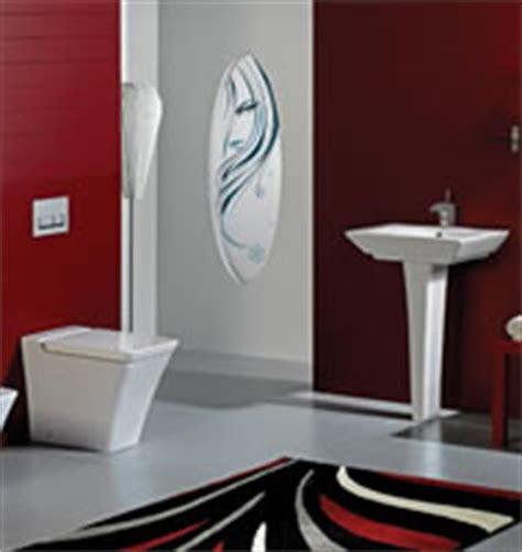 sun ceramics pvt  bathroom accessories  sri