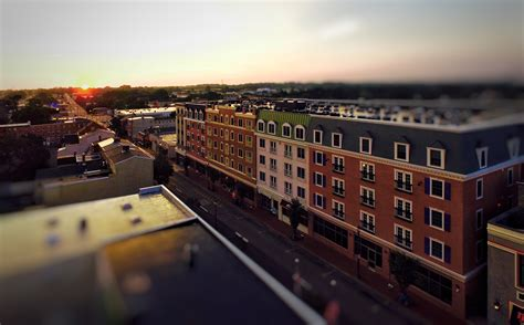 west chester university open house 124 s halloween parade open house west chester pa apartmentsapartment rentals in
