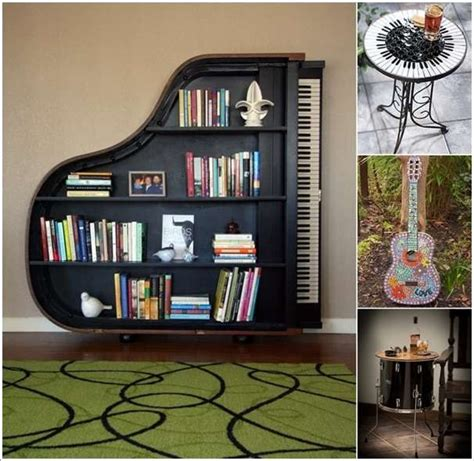 music decorations for home music decorations for home 28 images 17 best ideas