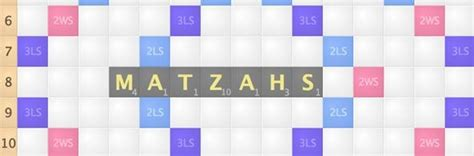 7 letter scrabble solver scrabble challenge 16 finding 6 letter words in 7 letter
