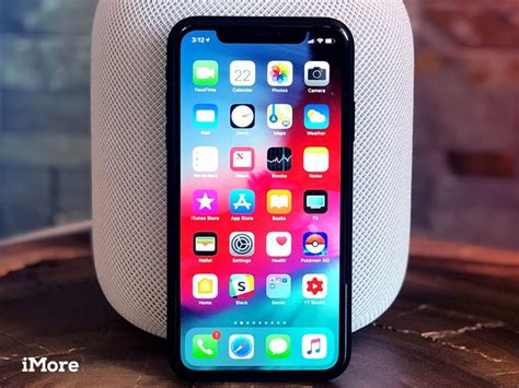 best iphone xr deals for march 2019 imore