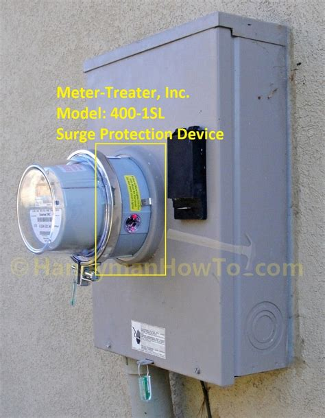 surge protector lights meaning whole house electrical surge protection