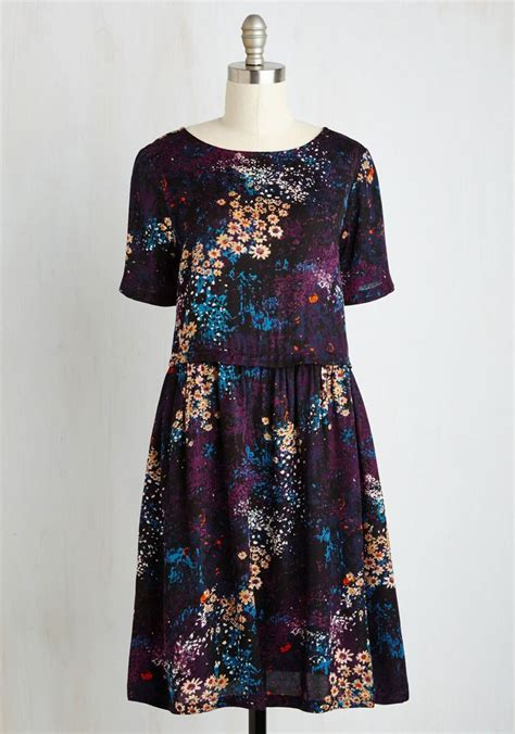 Modcloth Cqs New Vintage Obsession by 205 Best Fashion Obsession Images On Casual