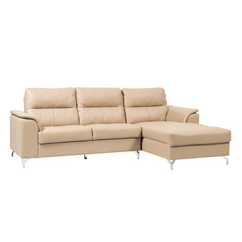 3 seater lounge with chaise apartment 3 seater chaise lounge