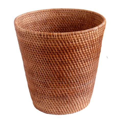waste paper baskets quality waste paper baskets